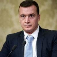 M5S, il ritorno di Casalino alla comunicazione in Parlamento. Ma con doppio stipendio e...