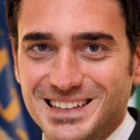 Elezioni in Calabria, il Pd non trova pace: il candidato Irto rinuncia di nuovo