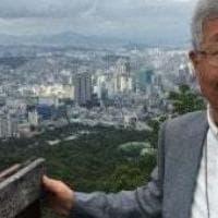 Un coreano in Vaticano. La scelta di Francesco che sogna un viaggio nella terra di Kim