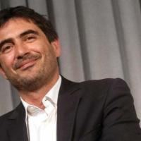 Sinistra italiana presenta legge di iniziativa popolare per una nuova patrimoniale....