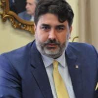 """Sardegna, stop dal governo alla riforma che aumenta le Province. L'ira di Solinas: """"Ci..."""