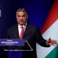 """Ungheria, nuova stretta anti-Lgbt. Orbán vuole proibire la """"propaganda omosessuale"""" nelle..."""