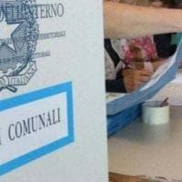 Amministrative e voto a distanza per i fuorisede: maratona online per convincere il...
