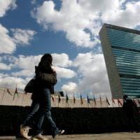 Onu, nel Consiglio di Sicurezza anche Albania, Brasile ed Emirati
