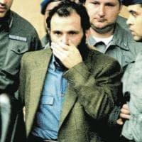 """""""Brusca mi disse: lo Stato ha vinto dopo le stragi non vivevo più"""""""