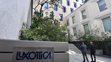 Attacco hacker contro Luxottica, perquisizioni in tuttItalia