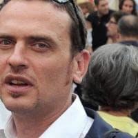 """M5S, Luigi Gallo: """"Doppio mandato? Una regola che ci spinge a dare il massimo per i..."""