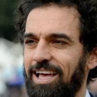 """M5S, l'ex Iena Giarrusso: """"Il doppio mandato è un pilastro, Conte troverà una mediazione...."""