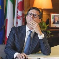 """Sindaci nel mirino, Dario Nardella: """"Per le città facciamo tutto, ma non toccate la nostra..."""