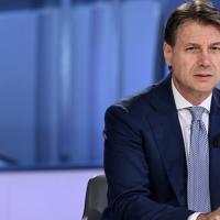 M5S, la nuova struttura di Conte: in squadra tre nominati e due eletti. Doppio mandato,...