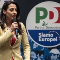 """Primarie Pd, il flop di Torino. Tinagli: """"I gazebo restano la via per dare la parola alla..."""