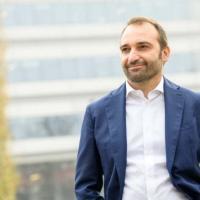 """Elezioni comunali, le primarie flop di Torino dividono Pd e M5S: """"Non ti voto al..."""