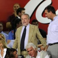 Calcio e politica, quando il sindaco cambia maglia