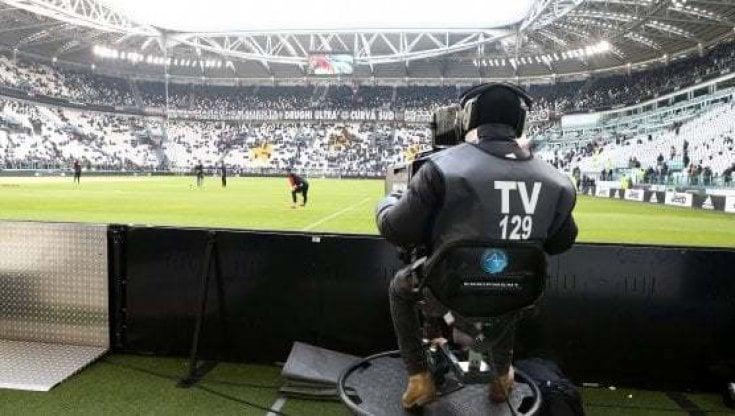 Sky e Now Tv, da luglio i nuovi canali dello sport