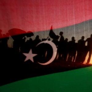 """103345382 adb4a637 9c75 4055 ac21 47e8719a1bb7 - Libia, ordine di arresto per Saif Gheddafi: """"Fa ancora paura"""""""