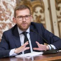 """Pd, scontro tra Provenzano e Palazzo Chigi: """"Via quei liberisti anti-spesa pubblica"""""""