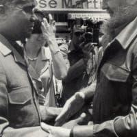 Lo Zambia dice addio a KK, ultimo combattente per l'indipendenza dell'Africa