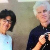 """Coppia uccisa a Bolzano, oggi i funerali. La figlia: """"Sento ancora rimbombare la vostra..."""
