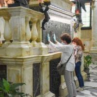Padova, il 19 giugno torna la messa a Sant'Antonio per i single a caccia dell'anima...