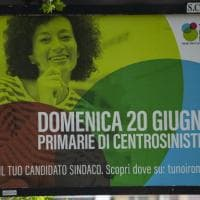 Comunali, domenica le primarie del centrosinistra a Roma e Bologna: i candidati e come si...