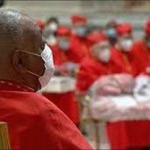 205042240 dca6f10b 9fc5 4553 adb7 63735d7a4254 - Stati Uniti, la retromarcia dei vescovi: sì alla comunione a Biden e politici pro-aborto