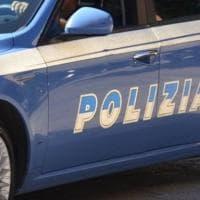 Omicidio Samira: marito condannato all'ergastolo
