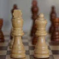 Volete lezioni di scacchi gratis dai più grandi maestri? Appuntamento a Trafalgar Square