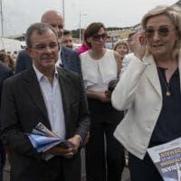 Mariani, l'amico di Putin e Assad che fa sognare l'ultradestra francese