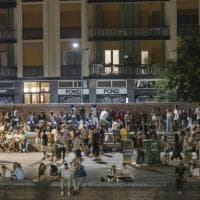 Da lunedì 21 giugno tutta Italia in zona bianca, tranne la Valle d'Aosta. Ecco cosa cambia