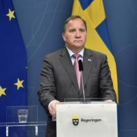 Terremoto in Svezia, sovranisti e comunisti insieme contro il premier