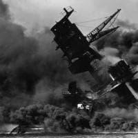 Giappone, svelato il mistero sulle spoglie di Hideki Tojo, la mente di Pearl Harbor