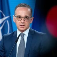 """Germania, Maas: """"Sui migranti l'Ue trovi un accordo che divida gli oneri"""""""