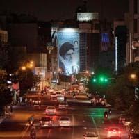 """""""Il presidente Raisi cercherà nuovi equilibri. L'Iran guarderà più a Est"""""""