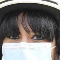 """Cartabellotta: """"All'aperto la mascherina non serve più, ma i casi vanno tracciati"""""""
