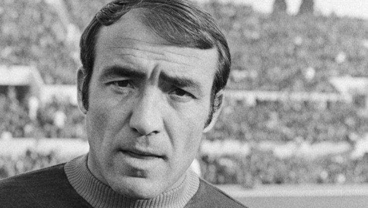 E morto Luis Del Sol: giocò con Juve e Roma, vinse un Europeo con la Spagna