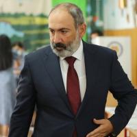 Armenia al voto, il premier Pashinyansi vince con il 58% dei voti. L'opposizione denuncia...