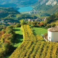 Traveler, speciale Trentino