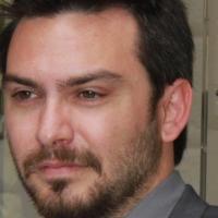 """Lavoro, Ricciardi (M5S): """"Blocco dei licenziamenti fino a settembre. Il reddito di..."""