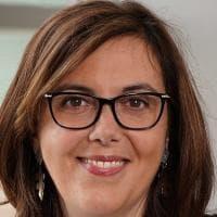 """La scienziata Valeria De Giorgi: """"Gli anticorpi contro il Covid durano a lungo. ..."""