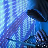 Ecco quanto costa difenderci dagli hacker