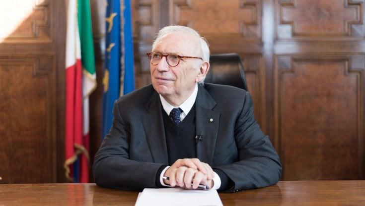 """G20, Bianchi: """"Creare un sistema di educazione più aperto, non lasciare indietro nessun..."""