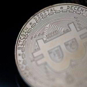 commercio bitcoin locali