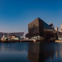 """Liverpool restaurata non piace all'Unesco: potrebbe perdere lo status di """"patrimonio..."""