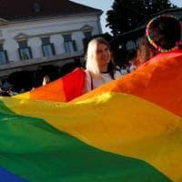 Ungheria, Paesi Ue contro la legge Lgbtiq. L'Italia firma per ultima