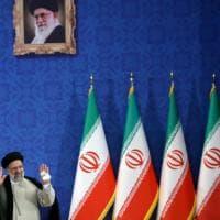 """Iran, primo discorso alla nazione di Raisi: """"La nostra dignità non va calpestata"""""""