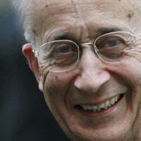 """Omofobia e ddl Zan, Ruini: """"È giusto difendere la libertà di espressione della Chiesa"""""""