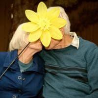 Perché divorziare alla soglia della pensione