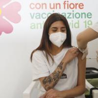 Coronavirus Italia, il bollettino di oggi 23 giugno: 951 nuovi casi  e 30 morti. Tasso di...