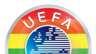 Europei, larcobaleno spento: Germania-Ungheria nello stadio senza colori