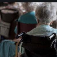 """Sardegna, i dimenticati del vaccino: """"Mia madre, 94enne 'fragile' senza neppure la prima..."""